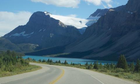 9 estradas mais bonitas do mundo