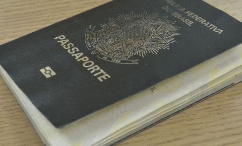 Parlamento Europeu aprova cobrança de taxa para turistas