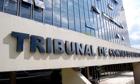 Acúmulo ilegal de cargos gera devolução de recursos ao cofre de Carlópolis