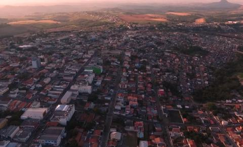 Prefeitura e Cohapar assinam Ordem de Serviço para regularização fundiária urbana em Ibaiti