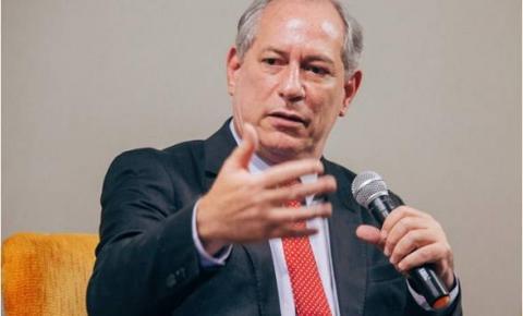 Apoio do centrão a Ciro reflui e bloco se aproxima de Alckmin.
