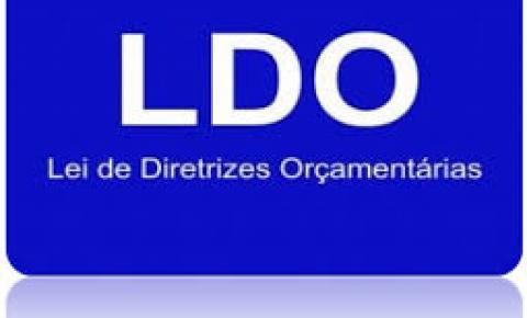 LDO de 2019 proíbe contingenciamento de recursos captados por universidades públicas