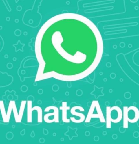 WhatsApp limita encaminhamento de mensagens para combater notícias falsas.