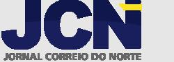 Jornal JCN