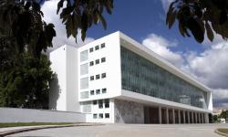 Abertas inscrições para a Semana Paraná Inovador