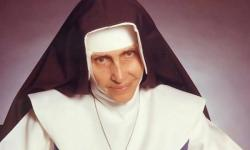 Conhecida como a 'freira pidona', Irmã Dulce se tornará santa neste domingo