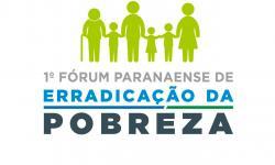 Governo promove Fórum de Erradicação da Pobreza