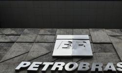 União vai receber R$ 210 milhões por petróleo de campo do pré-sal