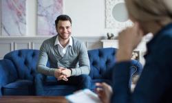 6 coisas que você deveria saber antes de começar uma terapia