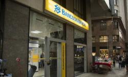 Caixa e BB pagam abono do PIS/PASEP a clientes nascidos em outubro ou com final de inscrição 3