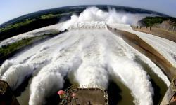 Comissão debate desafios da geração de energia elétrica no Brasil