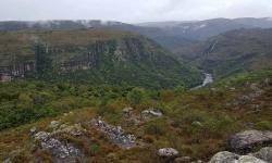Estado monitora Reservas Particulares do Patrimônio Natural