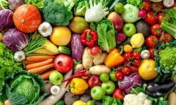 Alimentos que prendem e soltam o intestino