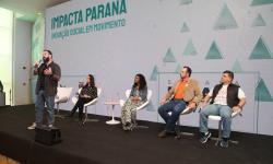 Empresas com vocação social ganham espaço na Semana Paraná Inovador