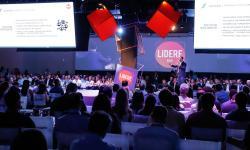Desburocratização e reforma ajuda Paraná a atrair investimentos
