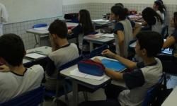 Estudantes participam hoje do primeiro Torneio Meninas na Matemática