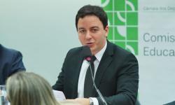 Comissão aprova projeto que facilita preservação e recuperação de nascentes