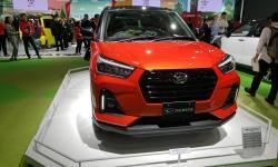 Salão de Tóquio tem SUV de marca 'popular' que pode virar Toyota no Brasil