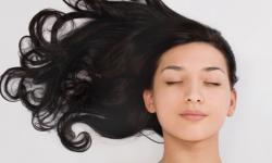 Cinco dicas infalíveis para um bom detox capilar