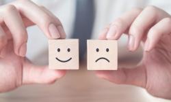 Críticas mexem com a gente: saiba filtrar o que faz bem e o que só machuca