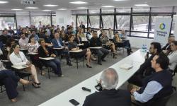 Fomento Paraná comemora 20 anos com R$ 2 bilhões em ativos