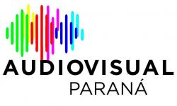 Lista dos classificados no Edital do Audiovisual 2019 é divulgada