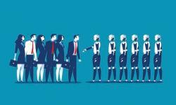8 tendências que devem revolucionar o mercado de trabalho