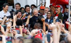 O que a soltura de Lula significa para o mercado, a economia e a política