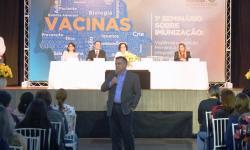 Saúde do Paraná se mobiliza para ampliar cobertura vacinal