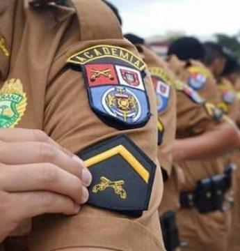 Homem é preso acusado de tráfico de drogas em Assaí