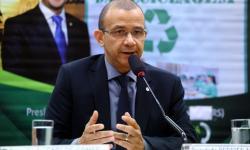 Especialistas defendem políticas para redução de lixo hospitalar