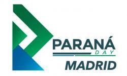 Missão paranaense apresenta potenciais do Estado na Espanha e França