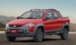 Fiat Strada: teste de cada versão, capacidade de carga e quanto custa manter a picape
