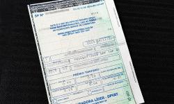 Há algum benefício com o fim do seguro obrigatório DPVAT? Talvez não