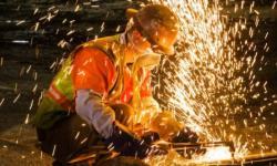Mercados reagem bem à criação de empregos nos EUA