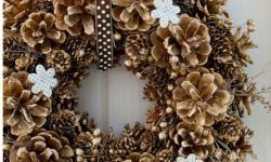 Faça você mesmo: 88 ideias para ter um Natal inesquecível