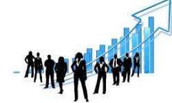 Qual o estado atual do mercado de trabalho no Brasil?