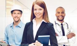 10 profissões recentes e essenciais ao mercado de trabalho