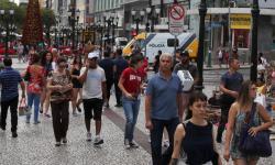 Governo injeta quase R$ 6 bilhões na economia até o Natal