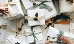 Decoração de Natal simples: 15 ideias fáceis e baratas