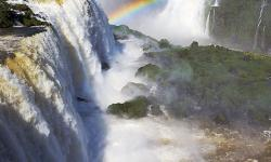 Foz e Guarapuava são reconhecidas em prêmio nacional de turismo