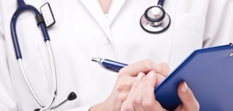 Ibaiti realiza Processo Seletivo Público para a contratação de profissionais para Área da Saúde