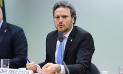 Comissão aprova criação do Fundo Nacional de Proteção Animal