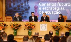 Modernização do Estado passa pela atuação do Ministério Público