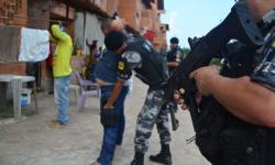Comissão sobre competência das investigações policiais faz novo debate na terça