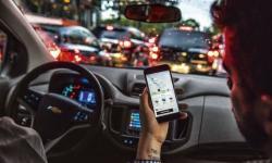 Como a Uber fez o lucro das montadoras de veículos no Brasil cair
