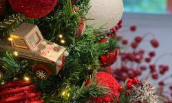 Como montar a Árvore de Natal: veja dicas para não errar