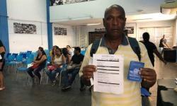 Após informalidade recorde, brasileiros buscam carteira assinada em 2020