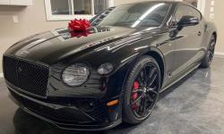 Bentley, Rolls-Royce, Mercedes... ex-Boxeador Floyd Mayweather mostra seus novos carrões