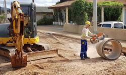 Modernização agiliza análise e aprovação de créditos aos municípios
